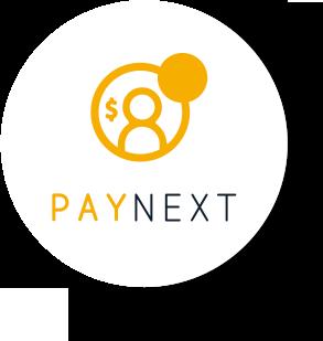 paynext-circle