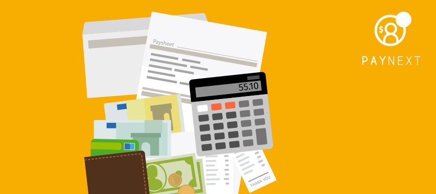 7-Tips-para-administrar-el-pago-de-nomina