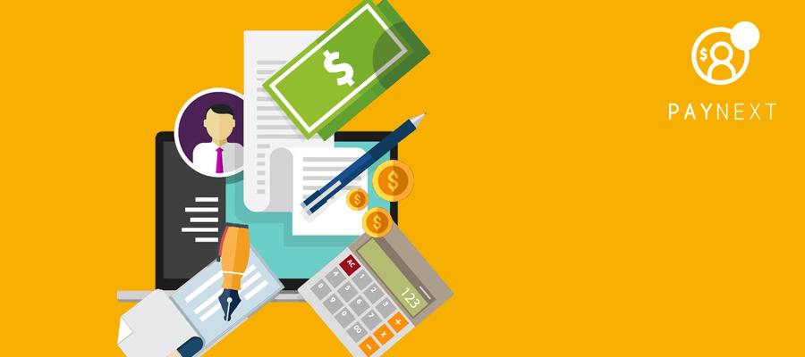 como Employee Central Payroll simplifica los procesos de pago de nomina en tu empresa