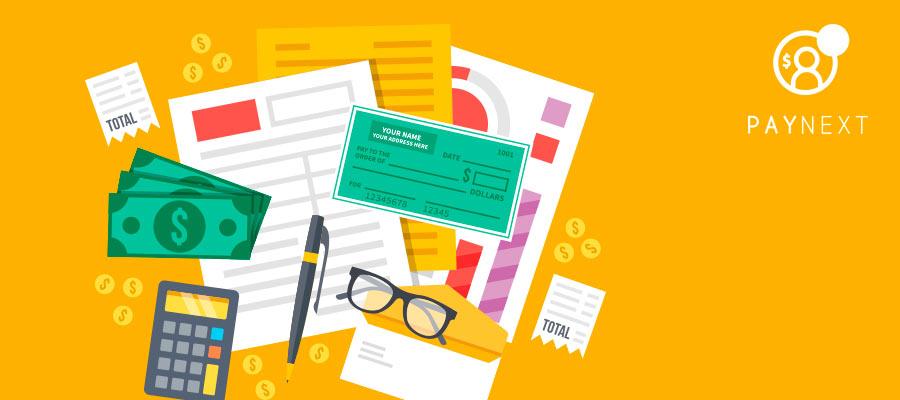 Administración de nómina con SuccessFactors Employe Central Payroll