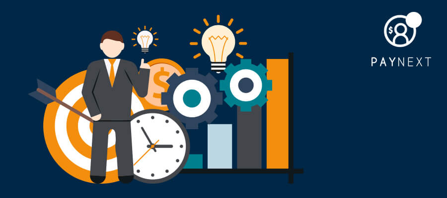 5 Consejos para una buena gestión de tiempo de los empleados_imgdest