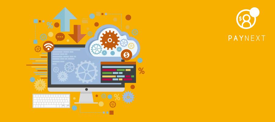 el mejor software para nómina_blog