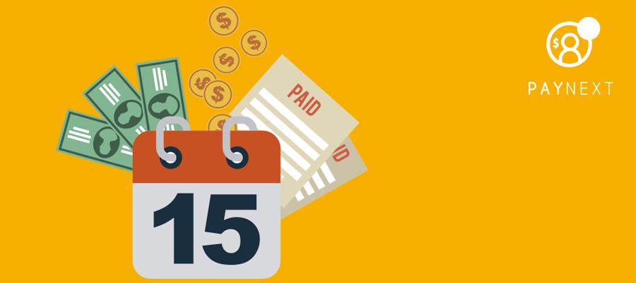 Cambia la forma en la gestión de nómina con Employee Central Payroll_imgdest