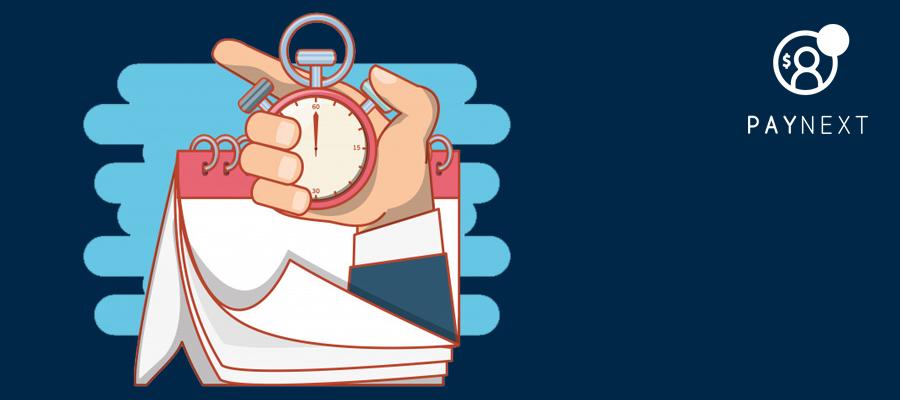 Como fomentar la asistencia y puntualidad de los empleados en el trabajo_imgdest
