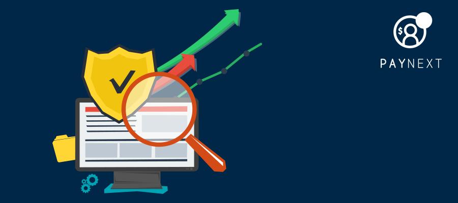 Software para nómina Employee Central Payroll Un sistema que aumenta la productividad y facilita los procesos_imagendestacada