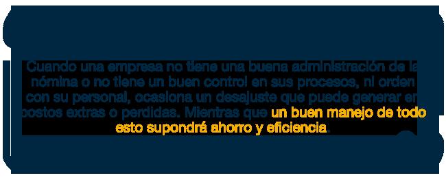 Software para nómina Employee Central Payroll un sistema que aumenta la productividad y facilita los procesos_quoteblog