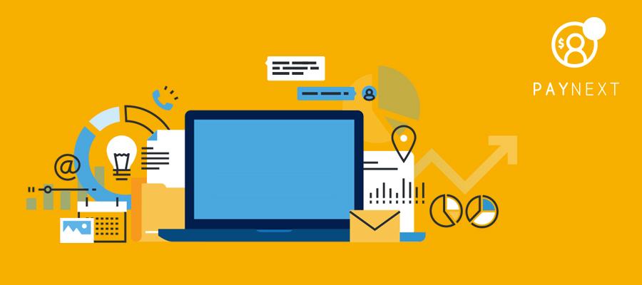 ventajas de contar con un software de asistencia en la empresa_imgdest