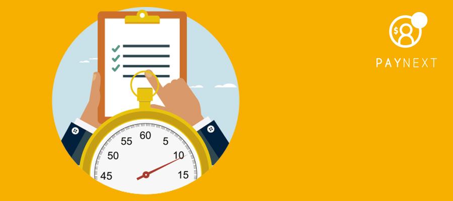 5 claves para una buena gestión de tiempo_imgdest