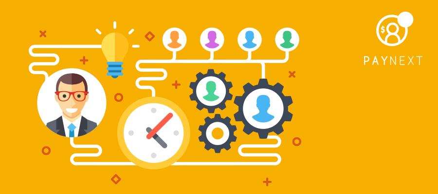 Time and Attendance la mejor herramienta para la gestión de tiempo para empleados_imgdest