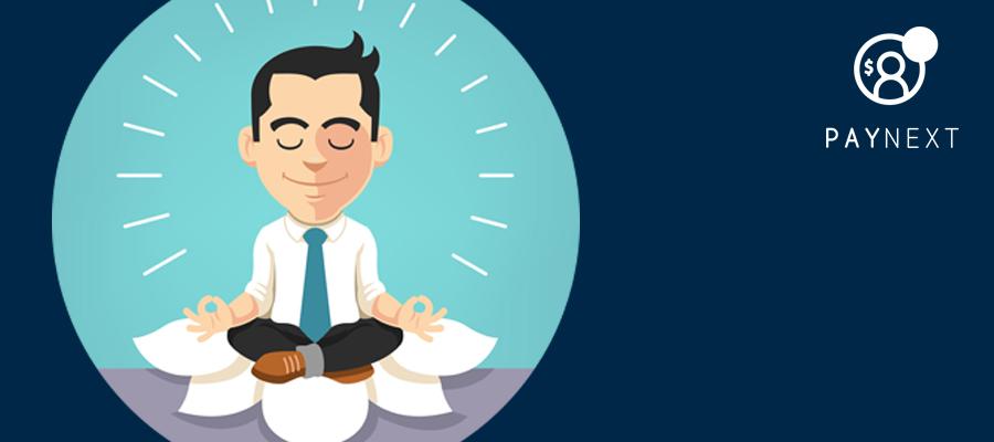 sistema para gestión de nómina te ayudará a reducir el estrés_imgdest