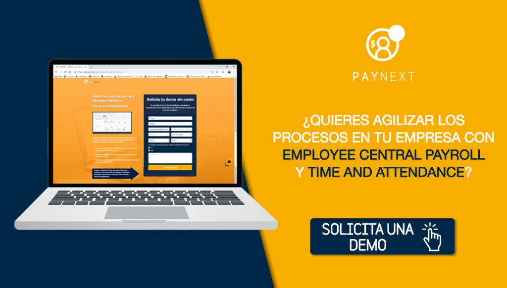 software de nómina funcionalidades_CTA
