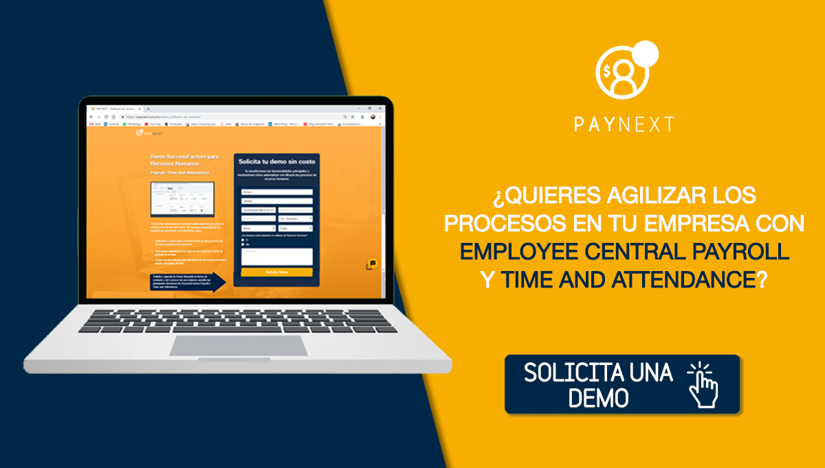 solicita una demo_paynext