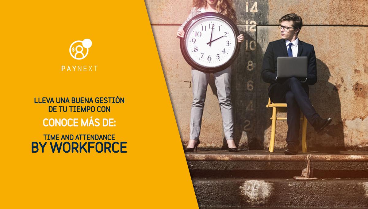 gestión de tiempo en el trabajo_CTA