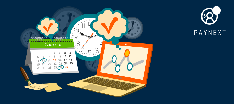 administración de tiempo para alcanzar tus metas_imgdest