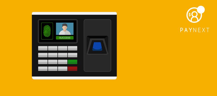 el mejor sistema para el control de asistencia y puntualidad en mi empresa_imgdest