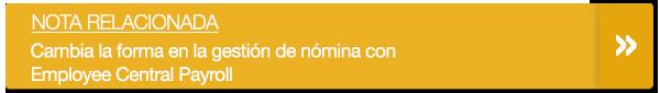 software de nómina funcionalidades_notarel