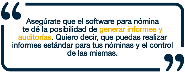 software de nómina funcionalidades_quote