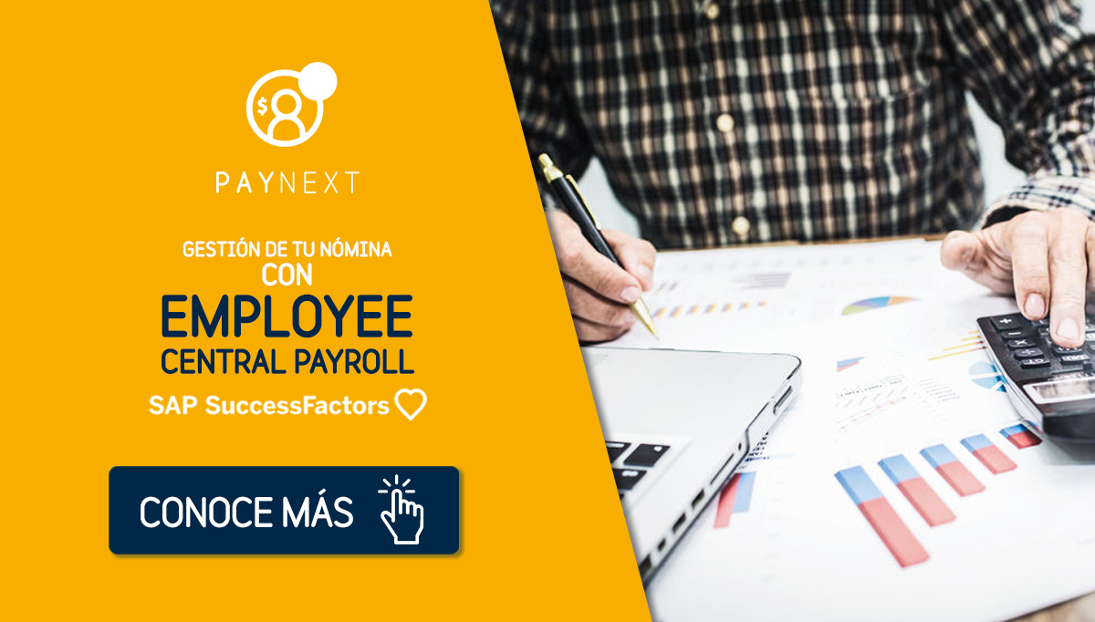 Payroll Control Center