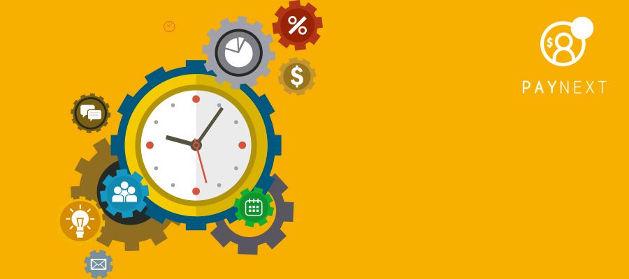 Time management administración de tiempo_imgdest