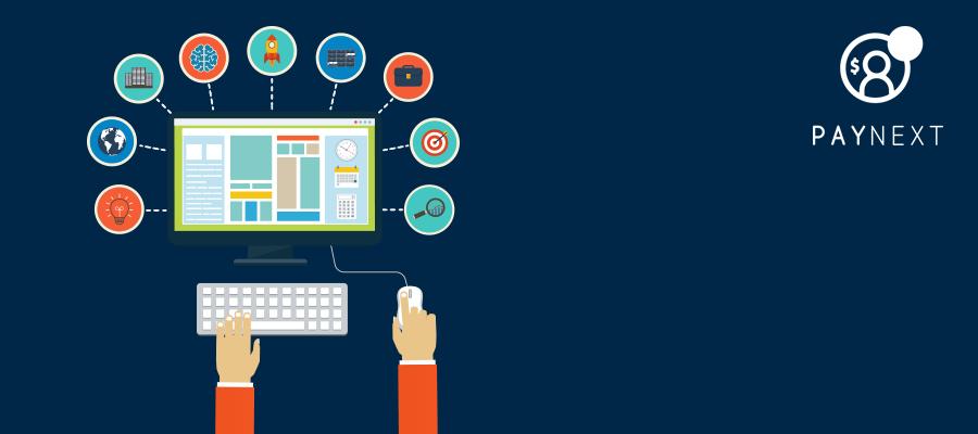 Cómo puede Payroll Control Center de SAP mejorar la efectividad de tu proceso de nómina_imgrel