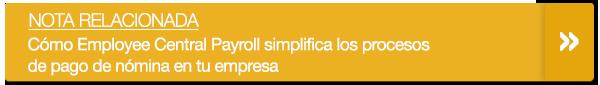 Cómo puede Payroll Control Center de SAP mejorar la efectividad de tu proceso de nómina_notarel