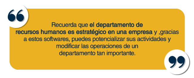 Características de SAP SuccessFactors Employee Central Payroll_quote