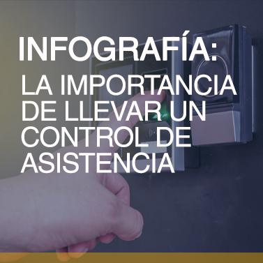 La importancia de llevar un control de asistencia_miniatura