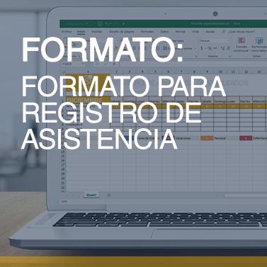 formato para registro de asistencia_miniatura