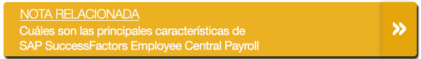que es employee central payroll_notarel