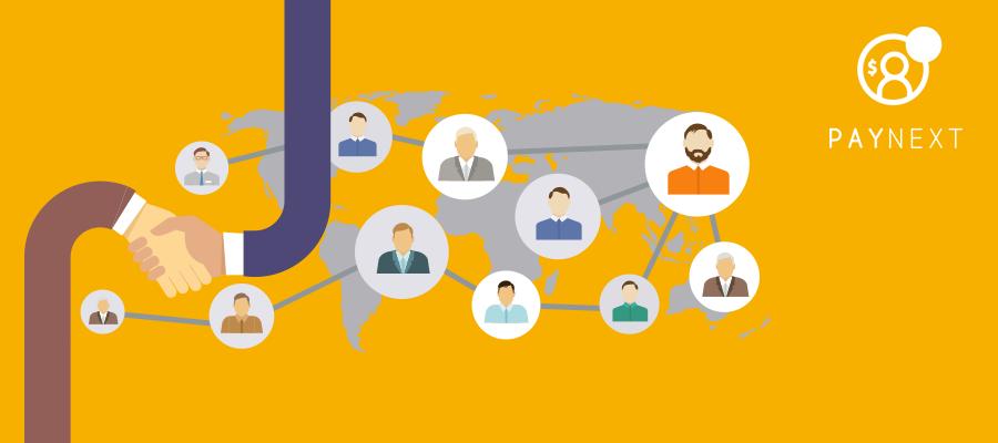 sistema de recursos humanos y como implementarlo dentro de una empresa_imgrel