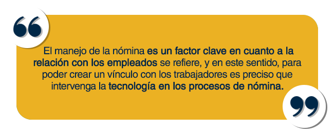 software de nómina clave para la satisfacción laboral_quote