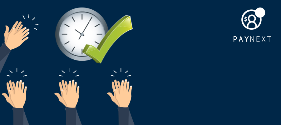 reconocer y fomentar la puntualidad de los empleados_imgdest