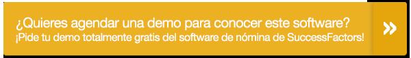 todo sobre un software de nómina_notarel