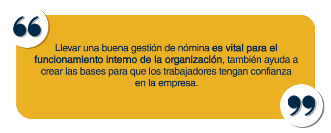 Administración de Nómina_quote