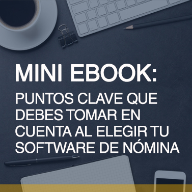 miniatura_ebook1