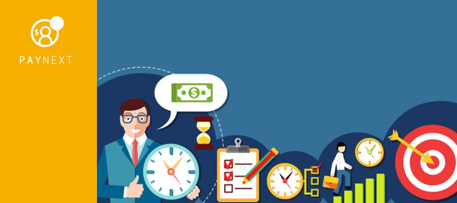 Costos del trabajo con un sistema de control de asistencia de personal_imgdest