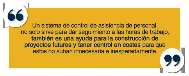sistema de control de asistencia de personal_quote