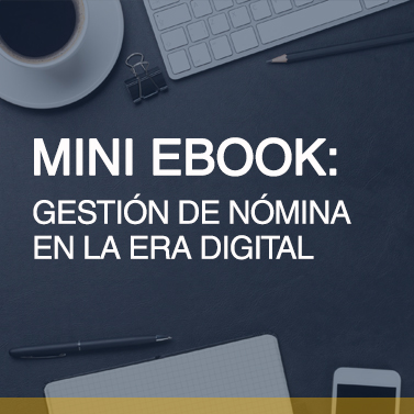 Ebook_Gestion de nomina en la era digital_miniatura