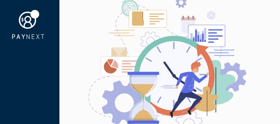 control de horario de tus empleados_imgdest