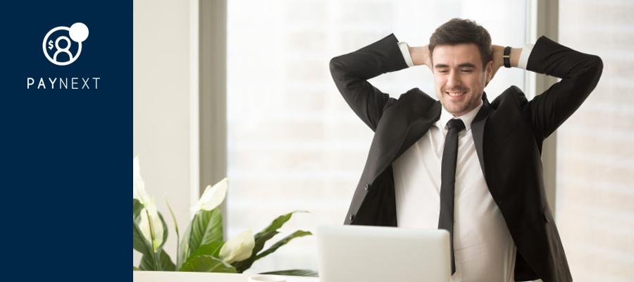 flexibilidad laboral en el horario_imgdest