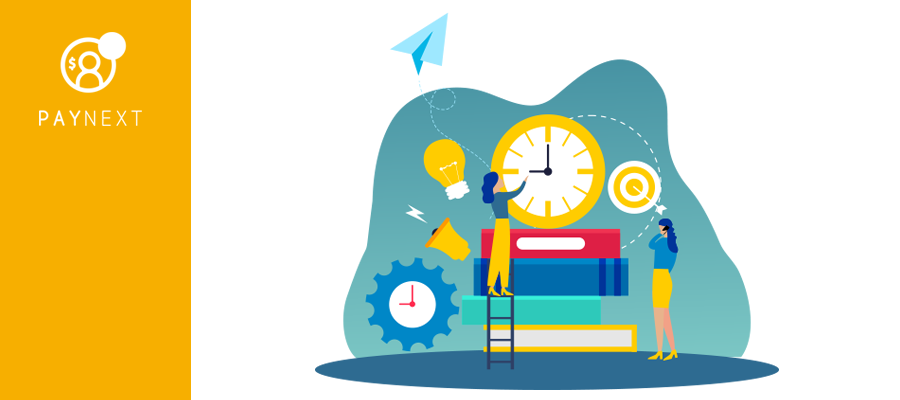 La relación entre el éxito y la gestión del tiempo_imgdest