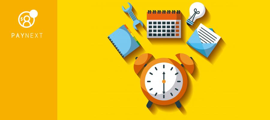 sistema de control de asistencia del personal de SAP_imgdest