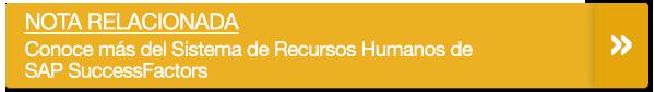 sistema rh_gestión de nómina_notarel