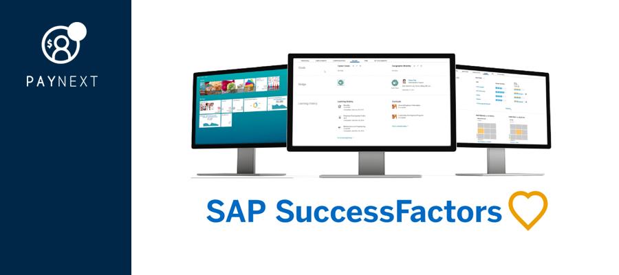 Por qué las organizaciones globales eligen SAP SuccessFactors_imgdest