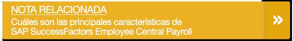 Por qué las organizaciones globales eligen SAP SuccessFactors_notarel