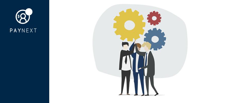 La relación entre un software de nómina y la satisfacción laboral_imgdest