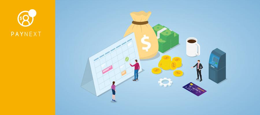 Mejorar la eficiencia con SAP Payroll Control Center_imgdest