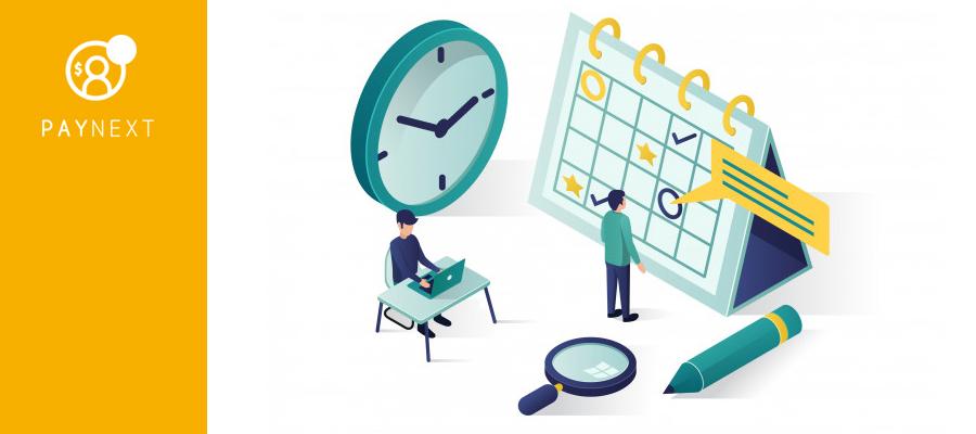 gestión del tiempo de una manera eficiente en el trabajo_imgdest