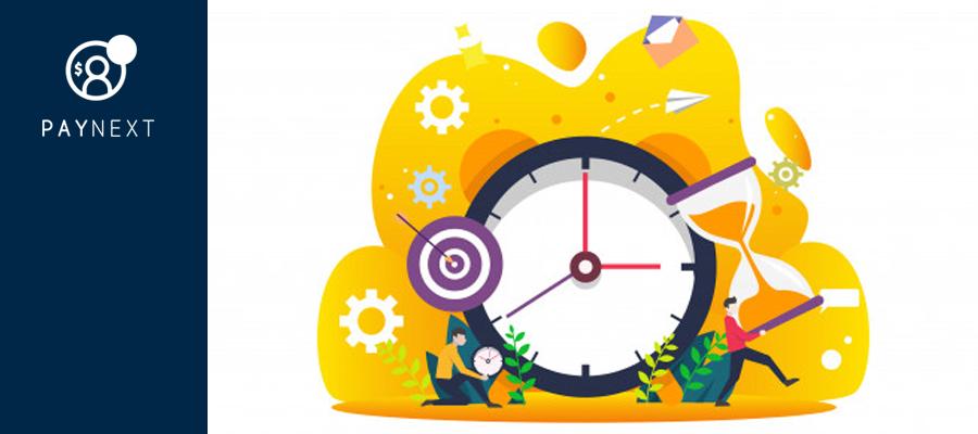 Características de un Software de Control de Tiempo y Asistencia_imgdest