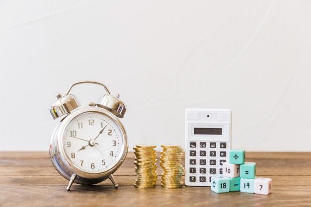 5 consejos para aprovechar mejor el tiempo en el trabajo_imgdest